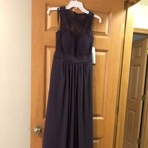 Bridesmaids dress - never worn!